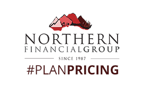 plan pricing
