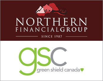 Northern Financial Group, Green Shield Canada